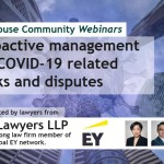 LC-EY-Covid-19