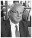 Paul Smith Webinar In-House Community