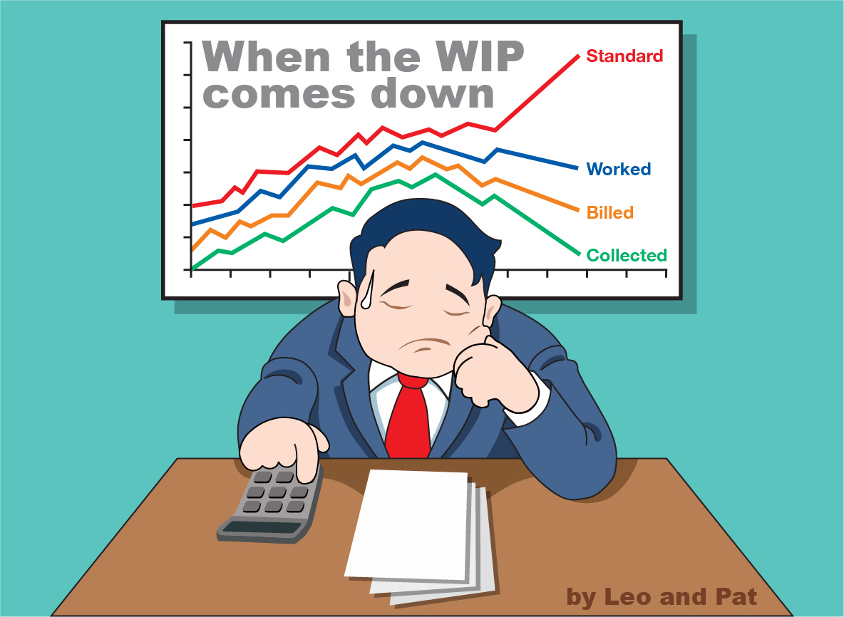 When the Wip comes down-1