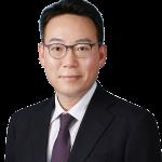 200506 Yong Sang Kim