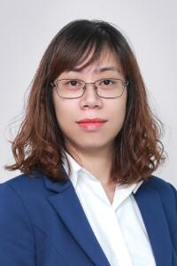 LNT Vu Thanh Minh_profile pic_2019