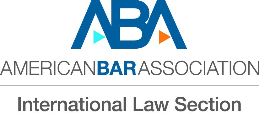 ABA International_Law_Section_CMYK