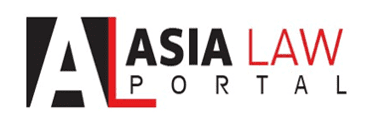 Asia-Law-Portal-2
