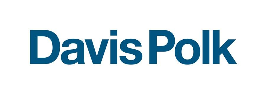 DavisPolk 302