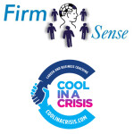 Firm Sense - Cool in a Crisis