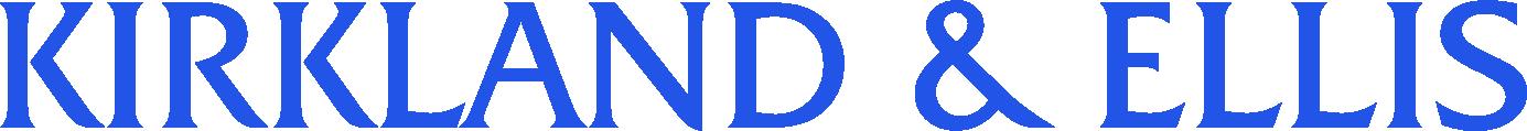 Kirkland & Ellis (Elite Blue RGB) - Online.Web