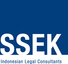 SSEK-logo-RGB_small