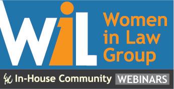 WiL_(WEBINARS)
