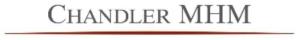 chandlermhm-logo