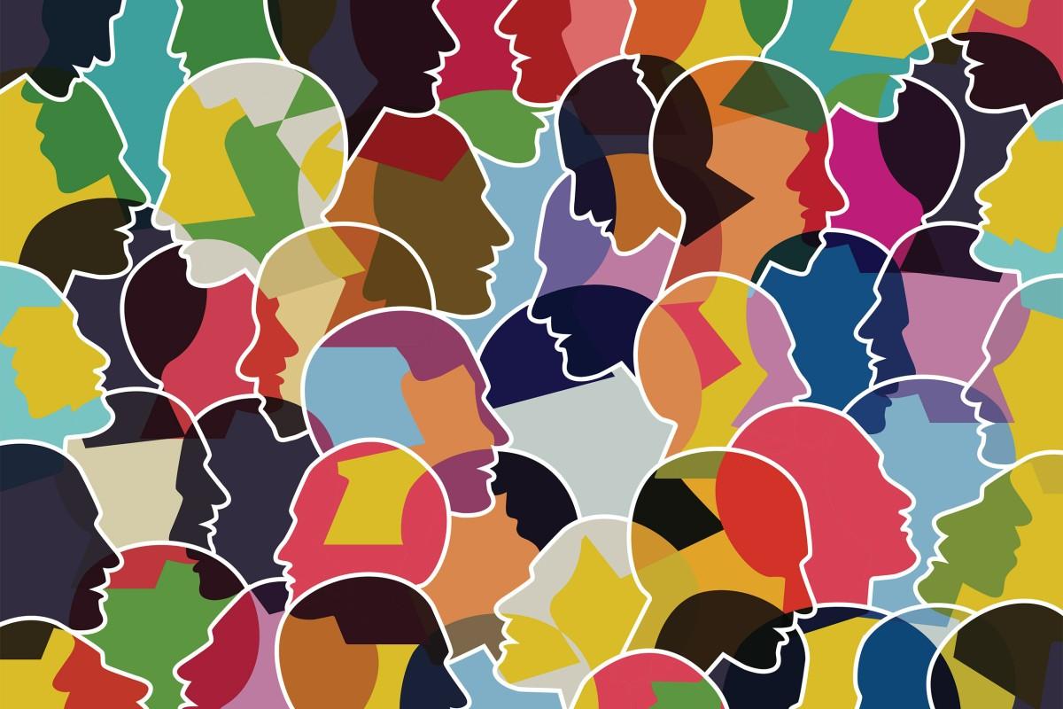 s3-news-tmp-90538-diversity-illustration--default--1200