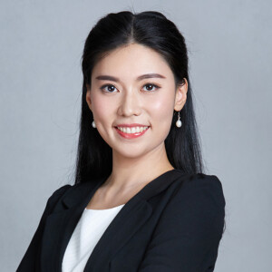 CHI Wenhui Photo