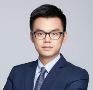 LI Xiongfeng Photo