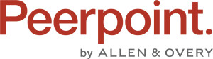 Peerpoint Logo 2020