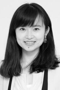 Charlotte Chen IHC
