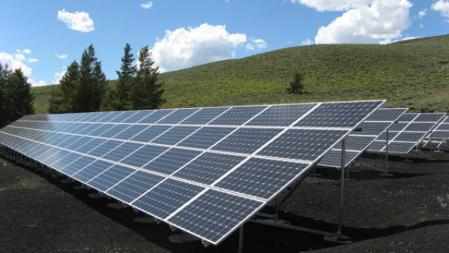 Solar_panels_Kudun