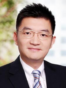 Xi Zhou_周曦