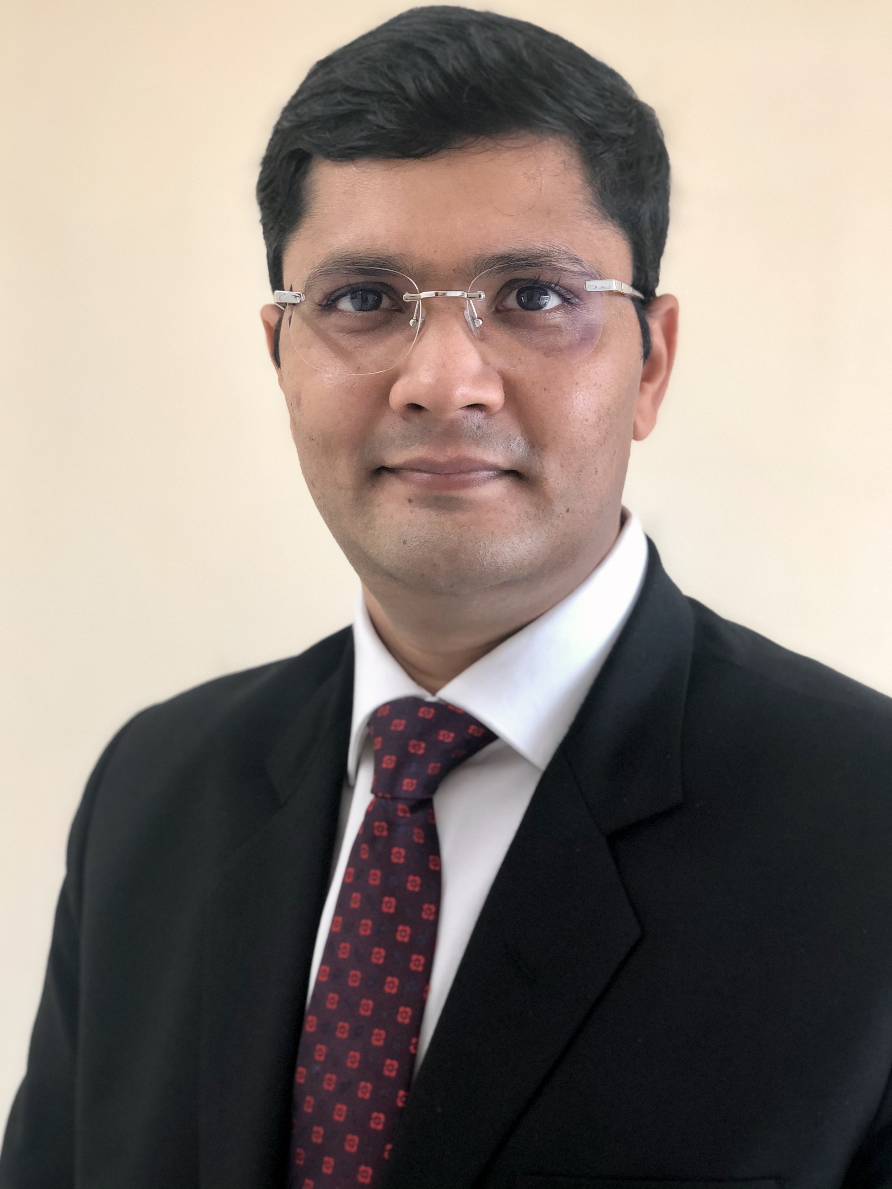 201028 Nitesh Jain