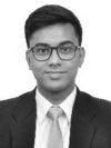 Arijeet.Nandi_-e1573722337380