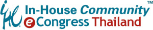 In-House Community e-Congress_Thailand
