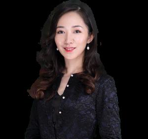 Victoria Yue K&L Gates