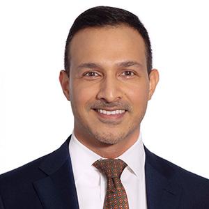 Abdul-Haq Mohammed
