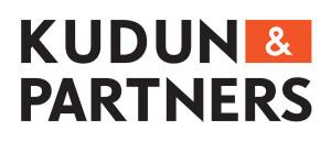 Kudun-and-Partners_Logo