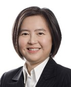 Wai Sum Leong