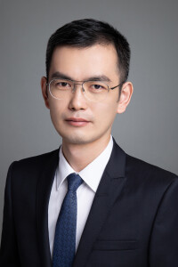 William Shen