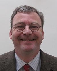 Dr. Victor Meijers