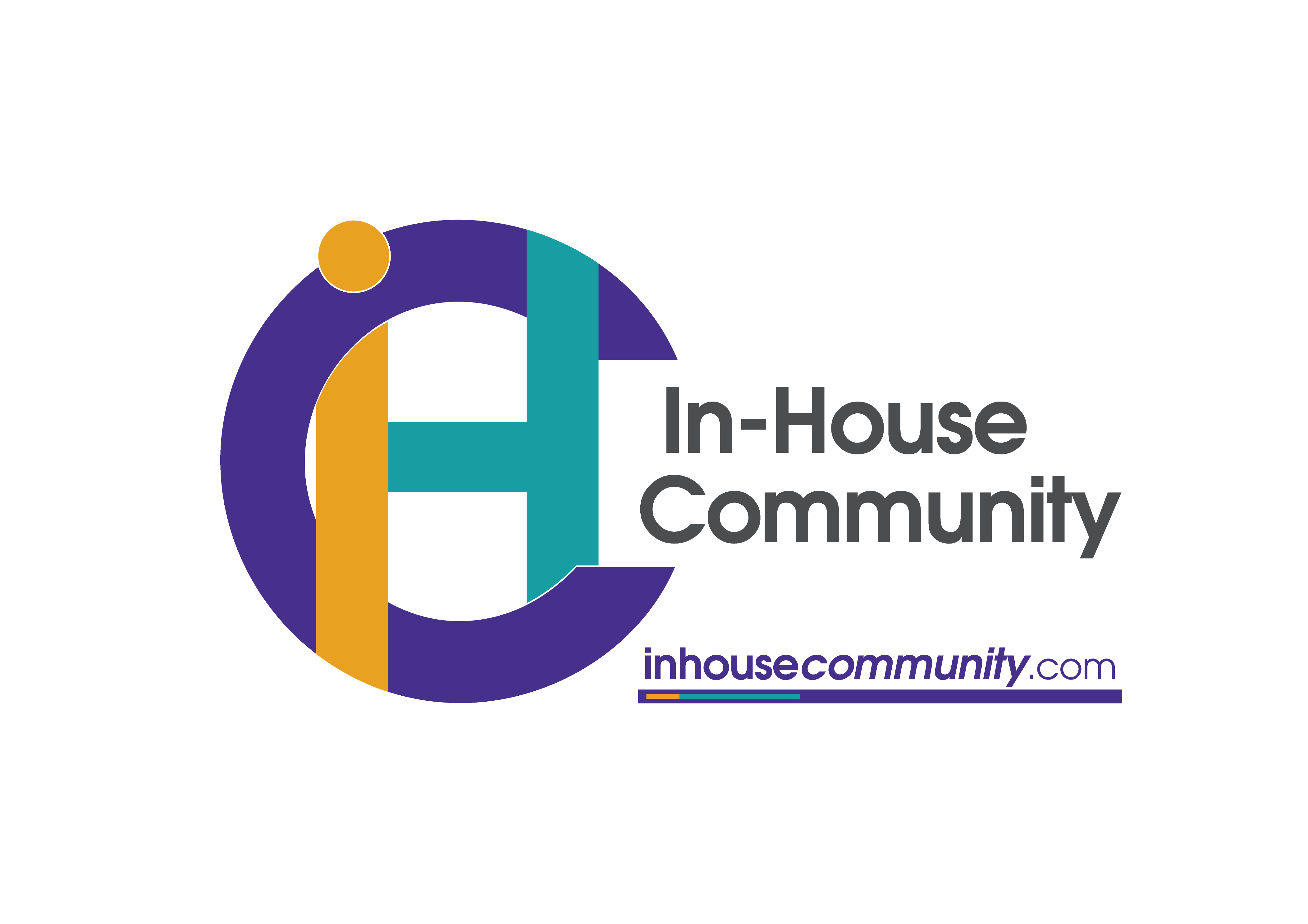 In-House Community