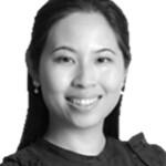 Rachel Han Dentons Hong Kong IHC