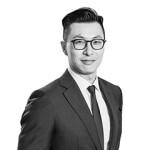Norman Hui Dentons Hong Kong IHC