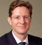 Andrew Ayres IHC