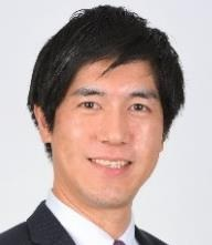 Susumu Hanawa CMHM IHC