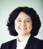 Bonnie Dixon Atsumi Sakai