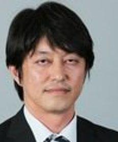 Rikiya Okuhara Atsumi Sakai