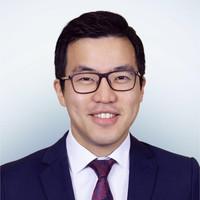 Jonathan Wong Clifford Chance