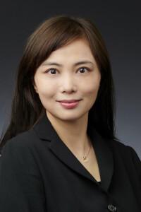 Jean Yu Paul Hastings IHC