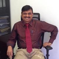 K Satish Kumar InHouse Community IHC