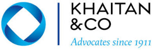 Khaitan & Co Indian law firm IHC In-House Community