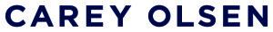 CO_Logo_CMYK