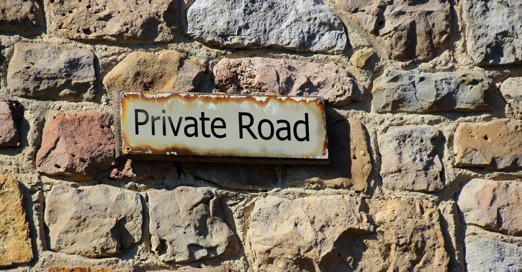 Voluntary Corporate Privatizations