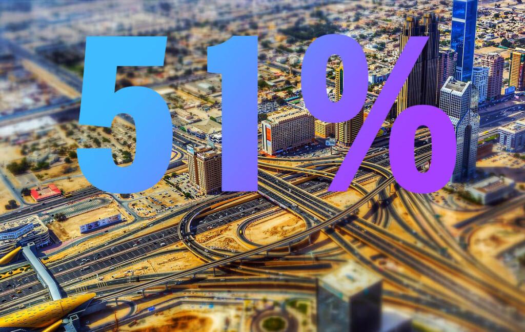 UAE Law Firm