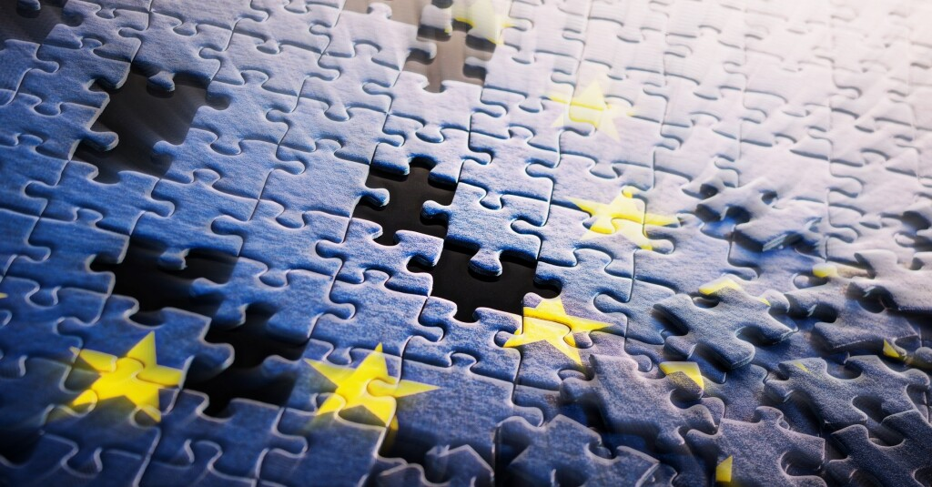 EU Merger Controls InHouseCommunity Elvinger