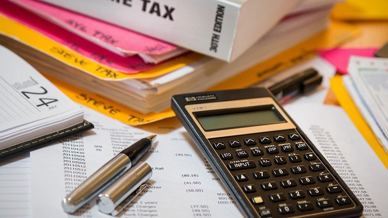 Global Tax Reform
