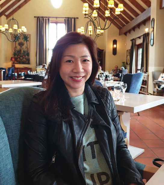 Lynette-Lim-Of-Cargill-2