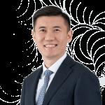 Corey Zhang