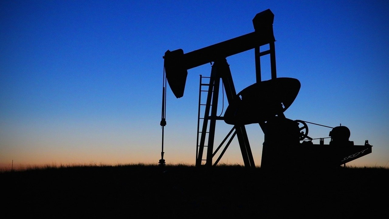 Thailand: Ministry of Energy Announces 23rd Bidding Round for Petroleum Concessions