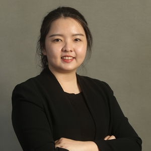 Quynh Anh Le