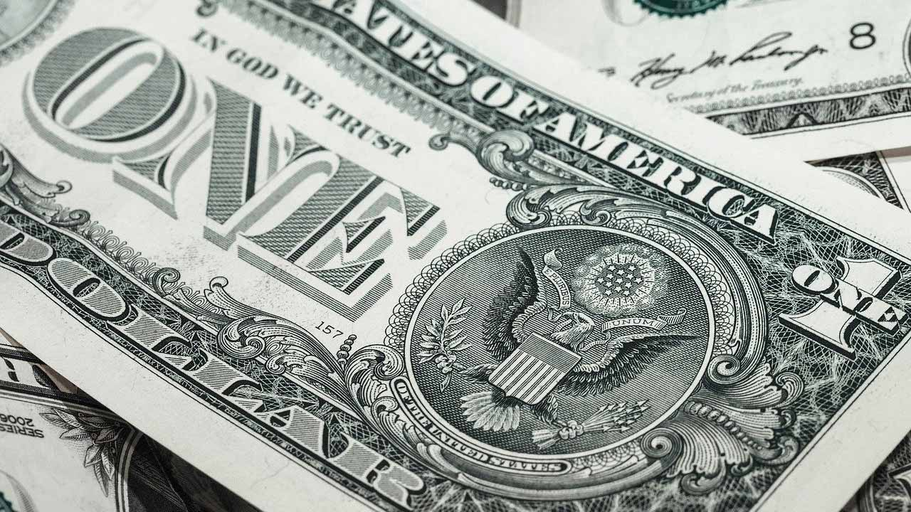 US Extra-territorial Jurisdiction Hinges on the Dominance of the US Dollar, So US Global Leverage Will Persist Until the US Dollar Is De-throned